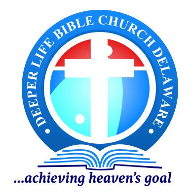 Deeper Life Bible Church Delaware